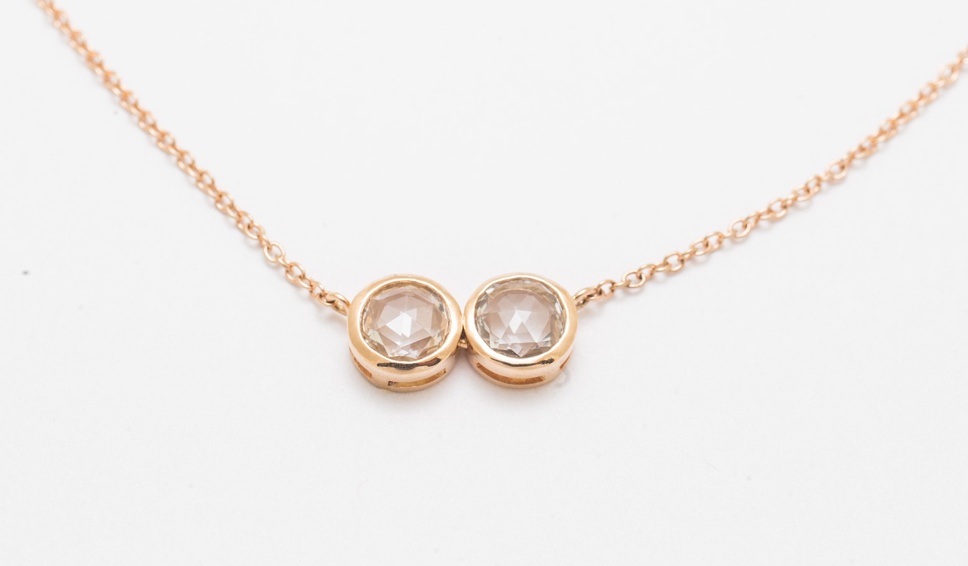 Ola Medanat Jewelry