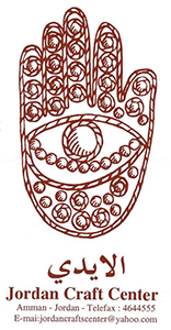 01-Al-Ayadi-Logo_resized.jpg#asset:6012:url