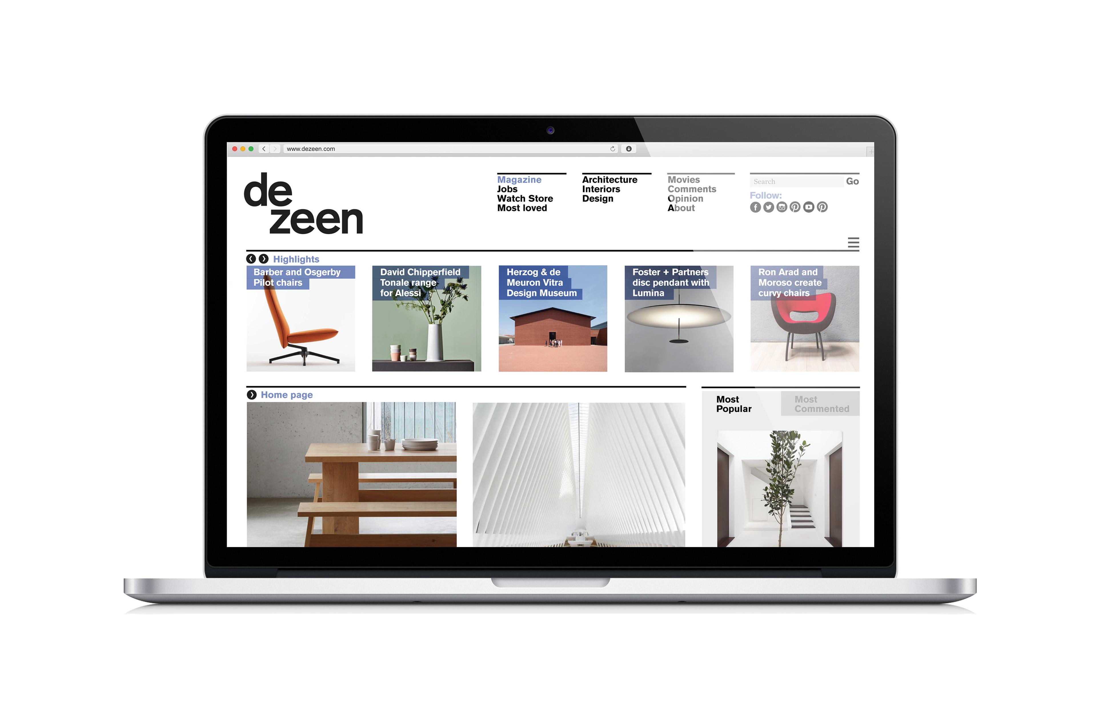 Dezeen-desktop.jpg#asset:5825:url