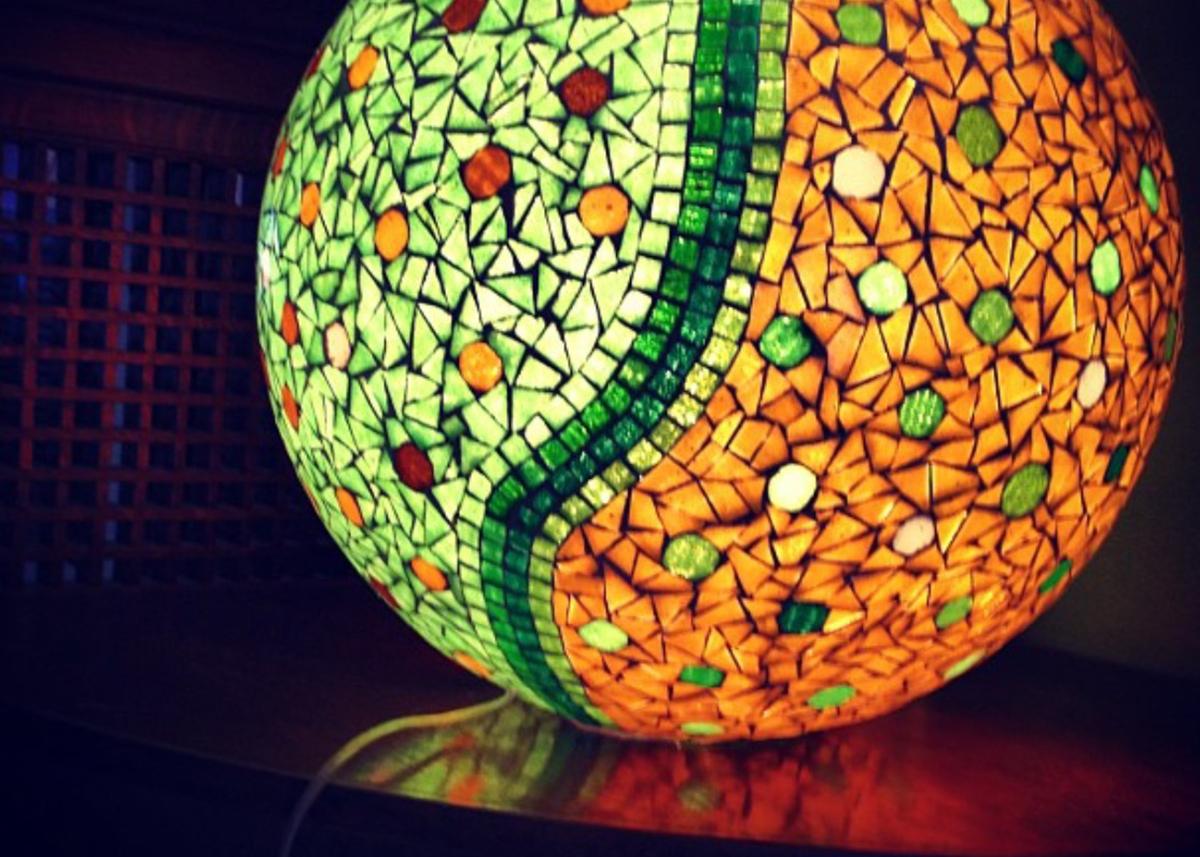 Work by Taghrid Al-Khasawneh