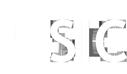 sic-recursos.org