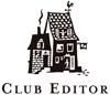 ClubEditor