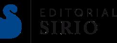 EditorialSirio