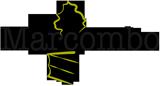 Marcombo