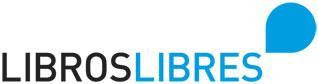 LibrosLibres