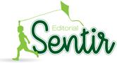 EditorialSentir
