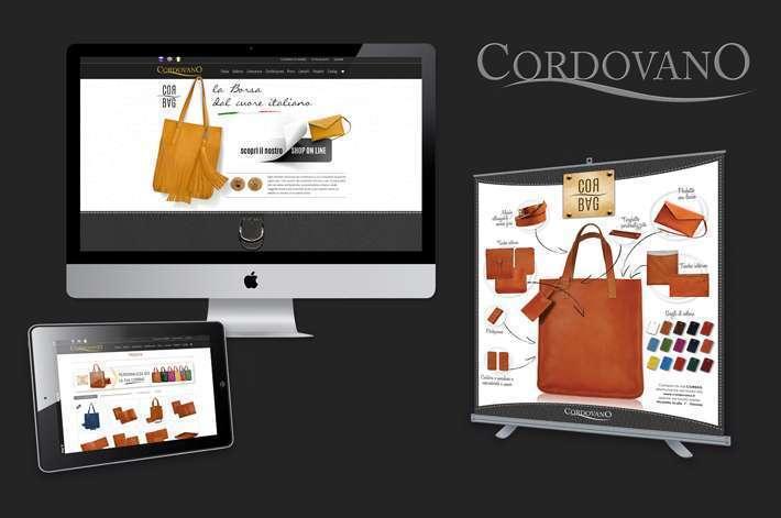 news-cordovano