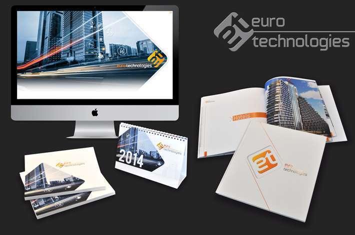 montaggio_eurotech