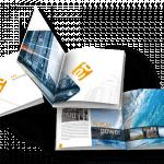 catalogo aziendale euro technologies