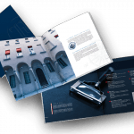 brochure studio legale