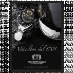 campagna stampa azienda vinicola