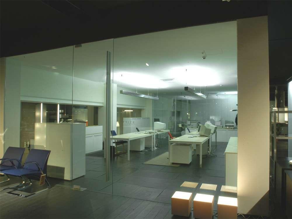 Pareti divisorie in vetro per interni casa top good pareti divisorie curve in vetro pareti - Pareti divisorie in vetro per interni casa prezzi ...