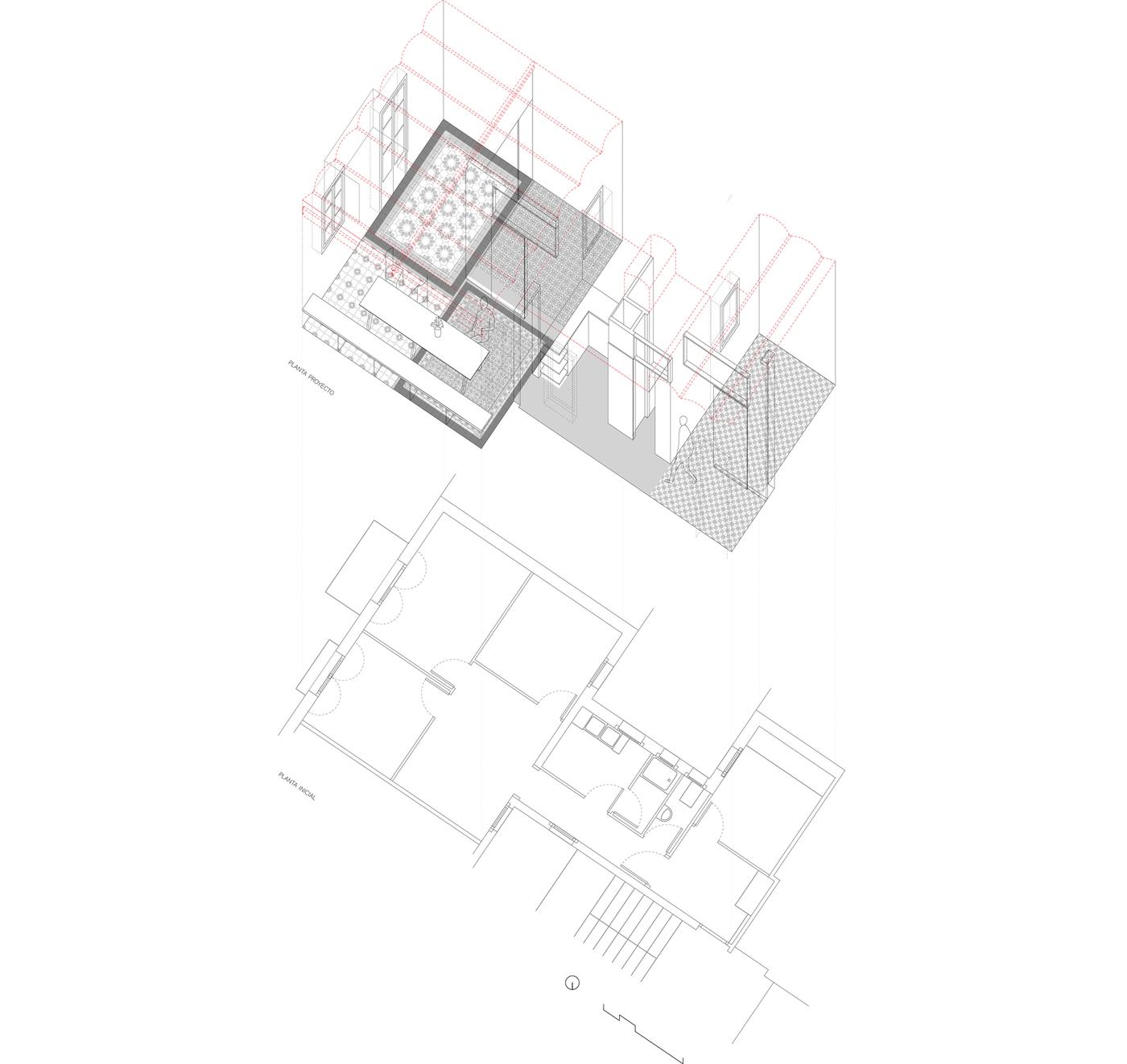 Default eo arquitectura eixample 10