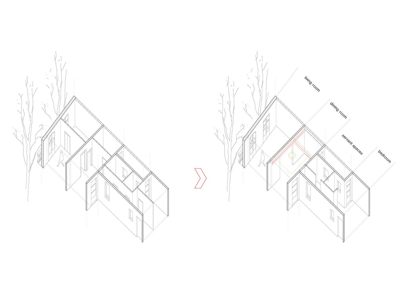 Default eo arquitectura borrell 9