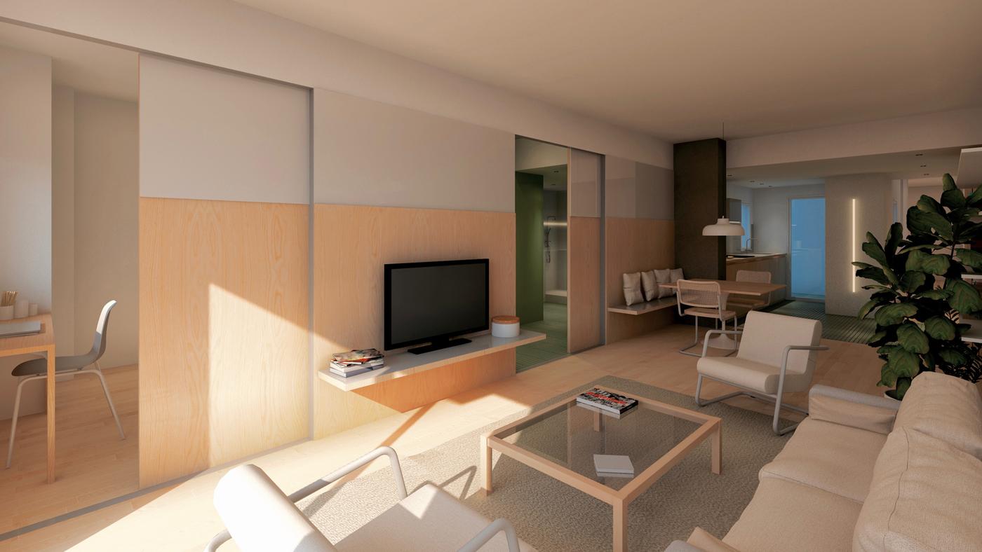 Default adrian elizalde architecture vilamari 1