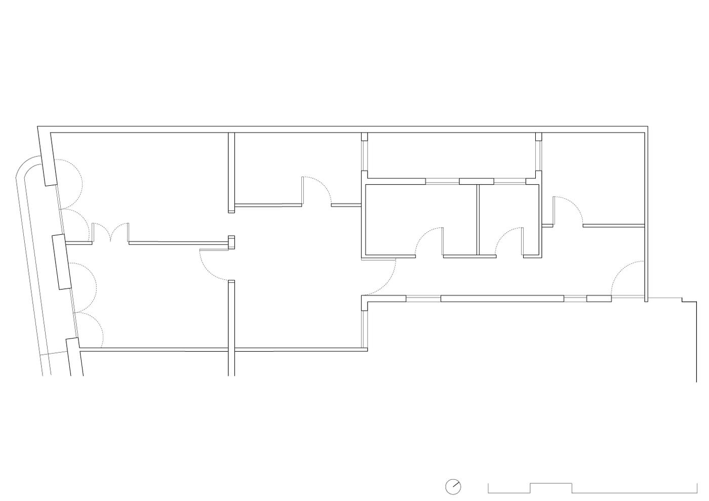 Default eo arquitectura borrell 13