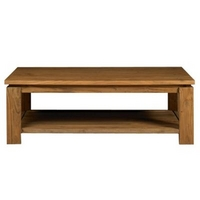 Image of: Acacia Lund Coffee Table Furniture - Coffee Tables