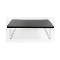 Image of: Accent Coffee Table - Furniture - Coffee Tables