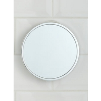 Image of: Anti Fog Mirror - Mirrors