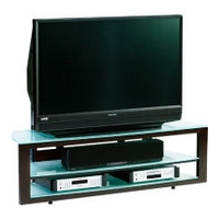 Image of: TV Stand Cabinet - BDI DEPLOY 9639EO - TV Cabinets
