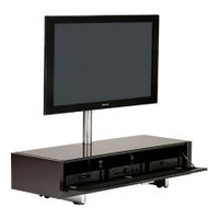 Image of: TV Stand Cabinets - BDI ODEON 9940EO - TV Cabinets