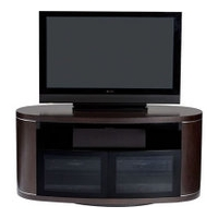 Image of: TV Stand Cabinet - BDI REVO 9981EO - TV Cabinets