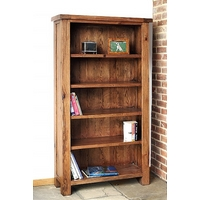 Image of: Bookcase - Brooklyn Tall Bookcase - Bookcases