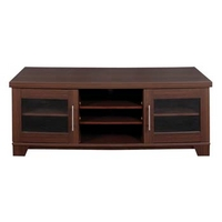 Image of: Caxton Furniture Royale Large TV Cabinet - TV Cabinets