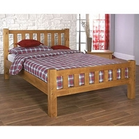 Image of: Limelight Astro 3FT Single Bedstead - Single Beds