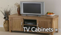 TV Cabinets For Sale
