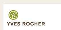 Yves Rocher, créateur de la cosmétique végétale