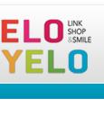 EloYelo Link Shop & Smile