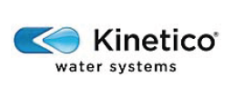 Kinetico K5