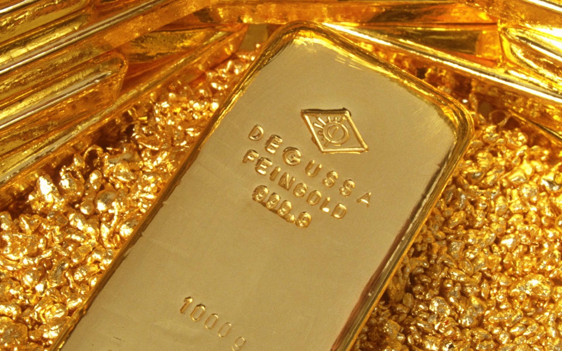 سعر الذهب اليوم السبت 20/4/2019