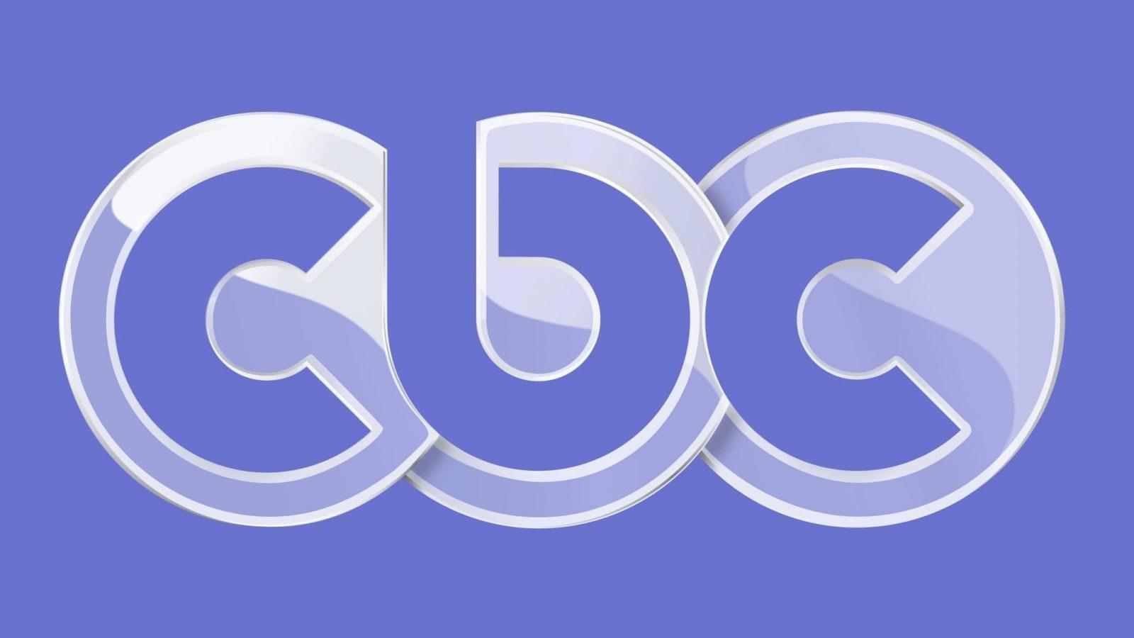 تردد قناة cbc دراما على نايل سات