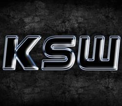 KSW 34