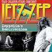 Letz Zep - Zeppelin S Resurrection