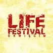 Life Festival Oświęcim 2017