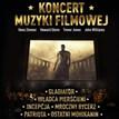 Koncert Muzyki Filmowej - Hans Zimmer