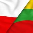 Polska - Litwa - mecz towarzyski