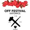 OFF Festival Katowice 2015