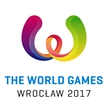 The World Games 2017 Żużel