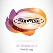 Sunrise Festival 2013
