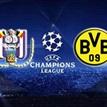 LM Borussia Dortmund - Anderlecht