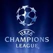 Legia Warszawa - Sporting Lizbona Liga Mistrzów