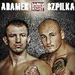 Polsat Boxing Night: Adamek vs Szpilka