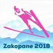 Puchar Świata w Skokach Narciarskich Zakopane 2018