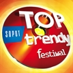 TOPtrendy 2013