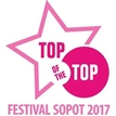 TOP of the TOP Festival Sopot