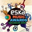 Eska Music Awards 2015